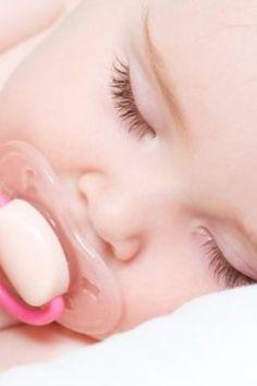 come posso perdere peso se sto allattando il mio bambino per dormire