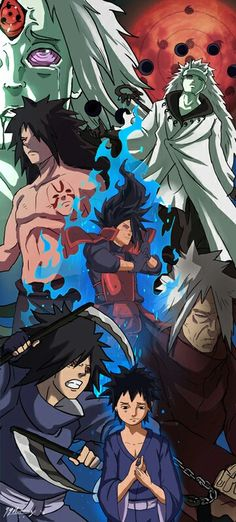 After 2 long weeks , my fourth poster in the Naruto Shinobi Evolutions line-up is complete & it's none other that the terrifying Madara Uchiha! Naruto Shippuden Anime, Naruto Fan Art, Naruto Vs Sasuke, Madara Uchiha Wallpapers, Anime Comics, Anime, Naruto Pictures