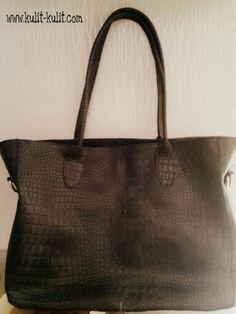 Pin BB 27509FBE/WA 0822 1645 1119/leatherclass1@gmail.com