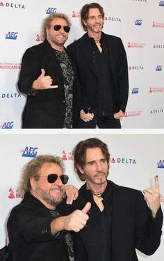 Rick Springfield, My Crush, Mens Sunglasses, Board, Fun, Style, Musica, Swag, Men's Sunglasses