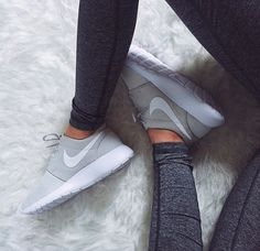 $21 Special price to get Fashion #Nike #Shoes,Nike Free,Nike Roshe,Cheap Nike Shoes,Nike air max,women nike,Nike outlet online wholesale ,Repin it And get it immediatly.
