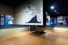 Viene inaugurato nel gennaio del 1993. Ora il museo ospita gli oggetti di arte rituale ebraica appartenenti alla comunità, confluiti in gran parte a seguito dello smantellamento delle tre Sinagoghe...