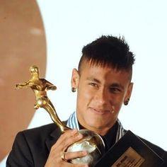 He deserves 6548628 trophies