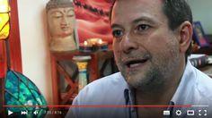 @JoseLuisMontes hablando claro sobre la #RSE  Vídeo ➜bit.ly/que-es-RSE