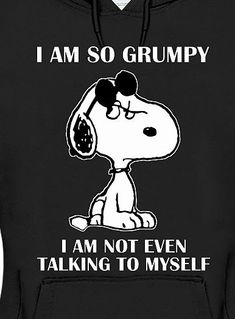 Funny Jokes To Make You LOL 👈🏻🍺😎😁👍 Hilarious Jokes & Humor - Clean Jokes, Dirty Jokes, Dad jokes & more. Peanuts Quotes, Snoopy Quotes, Cute Quotes, Funny Quotes, Funny Memes, Hilarious Jokes, Silly Jokes, Dad Jokes, Happy Quotes