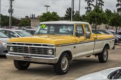Classic Car Insurance – Information And Tips – Best Worst Car Insurance Classic Ford Trucks, Lifted Chevy Trucks, Ford Pickup Trucks, Classic Cars, Classic Car Insurance, Trucks And Girls, Old Fords, Vintage Trucks, Ford Ranger