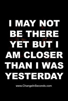 Find more awesome #weightloss #motivation content on website http://www.changeinseconds.com/weight-loss-motivation-72/