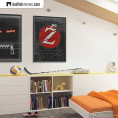 All Poster, Cool Posters, Poster Prints, Art Prints, Pulp Fiction, Alternative Movie Posters, Zeds Dead, Do It Yourself Furniture, Empty Wall