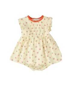 I found this great STELLA McCARTNEY KIDS Bodysuit for $90 on yoox.com. Click to get a code for Free Standard Shipping on your next order.