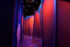 Canadian Pavilion - Shanghai World Expo 2010 on Behance