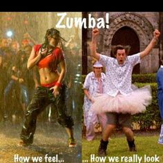 How I feel when I Zumba, what I look like when I Zumba! So true! But I love Zumba anyway! I Smile, Make Me Smile, Fit Girl, Demotivational Posters, Jim Carrey, Friday Humor, Funny Friday, Humor Grafico, I Work Out