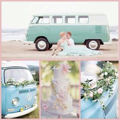 #oldiesbutgoldies #w  #wedding #myweddingdreams #weddingideas #weddingdecor #gardenwedding #bride #bridal #tbt #love #fashion #flowers #bouquet #love #pink #white #dream #decoration #weddingparty #weddingevent #savethedate #giftideas #gelinlik #kırdüğünü #bubbles #bridesmaid #candybar #car #wolkswagen