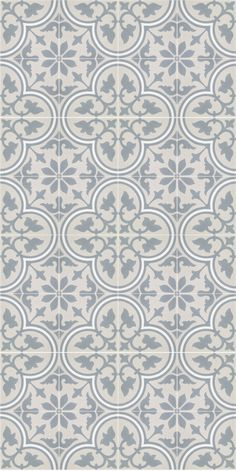 I saw this posted as floor tiles...I think this would be interesting as a back splash in a  kitchen.