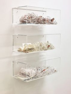 Purchase works or view exhibitions by this artist at Art First Contemporary Art. We are located in Eastcastle Street, London. London Art, Contemporary Artists, Paper Art, Book Art, Decorative Boxes, Art Gallery, Sculpture, Galleries, Sun