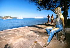 Conheça a cidade de Búzios – RJ. Um dos destinos favoritos do estado do Rio de Janeiro é a cidade de Búzios. Localizado em um ponto disputado, a Região dos Lagos, oferece uma paisagem magnífica, que garante muito mais do que uma visão ampla e bonita da natureza. Uma antiga vila de...