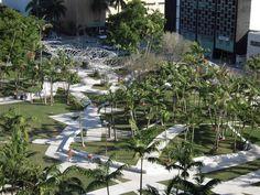 Gallery of Architecture City Guide: Miami - 13