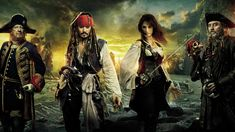 the pirate of the caribbean 5 - Yahoo Search Results