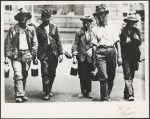 Trove search results for 'the great depression' - Pictures, photos, objects Anti Communism, Malayan Emergency, Aboriginal People, Great Depression, Snowy Mountains, Gold Rush, Work Looks, Men Looks, Historical Photos