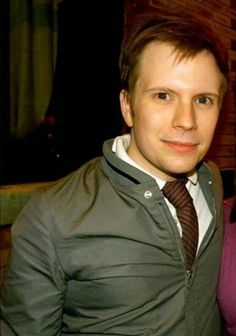 No hat What A Catch Donnie, Fall Out Boy Songs, Soul Punk, Patrick Stump, Pete Wentz, Young Blood, Dream Boy, Role Models, Emo