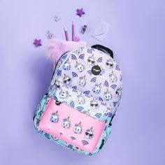 Sale sale sale hurry 🏎💨 until stock last 😎 waterproof backpack £16.99 😳🤩 Waterproof Backpack, Sylvanian Families, Fashion Backpack, Sale Sale, Backpacks, Bags, Rainbow, Handbags, Rain Bow