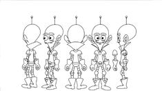 Character Reference Sheet, Character Model Sheet, Character Sketches, Character Modeling, Character Turnaround, Drawing Sketches, Drawings, Reference Images, 3d Projects