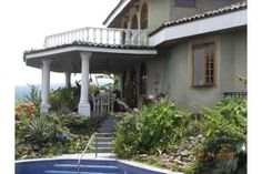 Photo: Countryside and Mountain House For Sale in Desmonte Desmonte Alajuela,Costa Rica