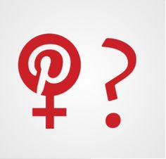 How to Make Your Pins More Sharable and Get More Conversions   Social Media Today
