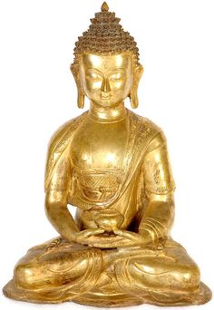 Google Image Result for http://www.exoticindia.com/sculptures/lord_buddha_in_meditation_with_pindapatra_beginning_rl74.jpg