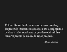 Frases de Autoestima para Facebook Words Quotes, Me Quotes, Osho, Texts, Messages, Lettering, Humor, Funny, Sacramento