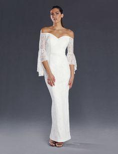 - The Bridal Company Bridal Dresses, Wedding Stuff, Formal Dresses, Fashion, Moda, Bridal Gowns, Formal Gowns, Bride Gowns, Fasion