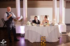 Coral Gables Country Club Miami Wedding Photos