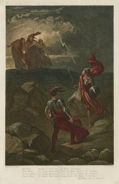 evil shown in macbeth night and Get an answer for 'how does macbeth explore the nature of evil' and find homework help for other macbeth questions at enotes.