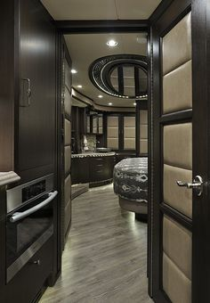Image result for 2015 Liberty Coach Elegant Lady #775