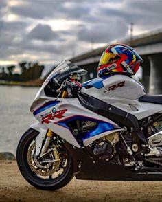 Image may contain: motorcycle and outdoor Ducati Motorbike, Bike Bmw, Yamaha R6, Moto Bike, Honda Motorcycles, Motorcycle Bike, E60 Bmw, Bmw S1000rr, Bmw Sport