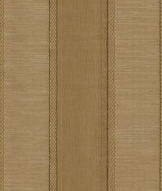 Kravet 9833.4 Sheer Line Jute Fabric - $27.3   onlinefabricstore.net
