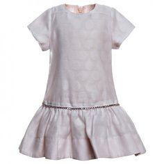Dress BATTESIMO