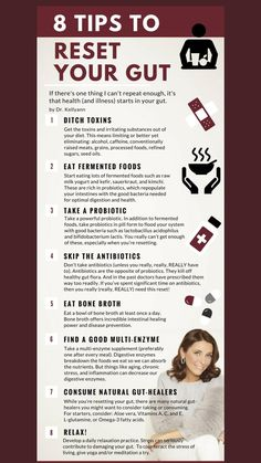 Brain Health, Health And Wellbeing, Health Diet, Health And Nutrition, Health Fitness, Herbs For Health, Good Health Tips, Health Advice, Healthy Facts