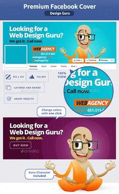 70 best facebook banner templates images on pinterest banner