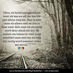 Home - MyFiladelfia Institute Counselling Training, Evening Greetings, Afrikaanse Quotes, Training Courses, Spiritual Inspiration, Counseling, Things To Think About, Laughter, Prayers