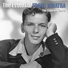 """Frank Sinatra Harry James Orchestra """"All or Nothing at All"""" Frank Sinatra Albums, Some Enchanted Evening, Laughing Face, Watch Over Me, Harry James, Dean Martin, All Or Nothing, Popular Music, American Singers"""