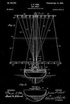 Eight man rowing shell patent 8 man rowing shell patent 8 man sizes are approximate for general description reproduction image size varies based on original poster dimension malvernweather Gallery