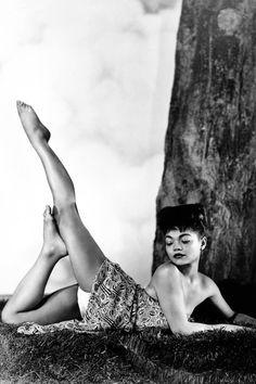 Hollywood Glamour, Old Hollywood, Classic Hollywood, Burlesque, Black Dancers, Vintage Black Glamour, Black Actresses, Josephine Baker, Famous Black