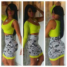 Sexy Women Bodycon Bandage sleeveless Slim fit Cocktail Party Clubwear Dress