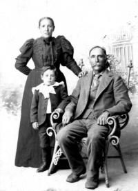 Western History & Genealogy Blog Hispanic Genealogy in Northern New Mexico and Southern Colorado
