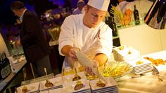 Epcot International Food and Wine Festival 2016 Premium Events now available.