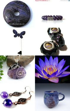 TEAM PAY IT FORWARD IN JUNE by Terri Richard on Etsy--Pinned with TreasuryPin.com
