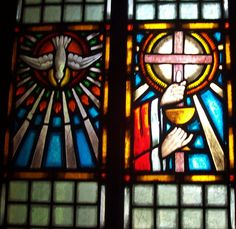 iglesia pentecostes unida internacional de colombia