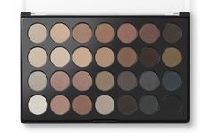 28 Color Essential Eyeshadow Palette | BH Cosmetics