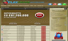 """The PlayHugeLottos online lotto brand, licensed in the Government of Curacao, was initially set out in 1998 with the idea of enabling the British people living abroad to participate in the """"UK National Lottery"""", has managed to survive the worldw . Winning Lottery Numbers, Winning The Lottery, National Lottery Results, Real Player, British People, Best Online Casino, Casino Bonus, Enabling, Live Tv"""