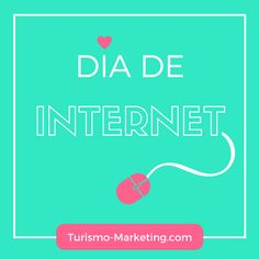 ¡Feliz #DíadeInternet! 🤓  #marketing #internet #marketingdigital #marketingonline #socialmedia #socialmediamarketing #redessociales #internetday